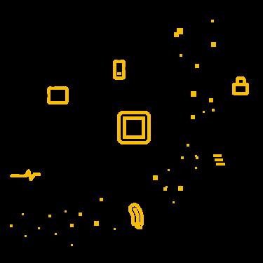 bg-solutions